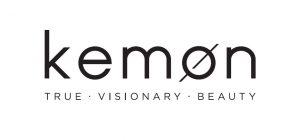kemon-logo-min