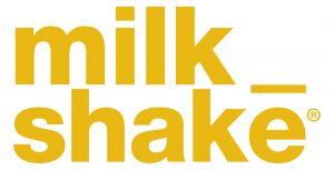 milk_shake-logo