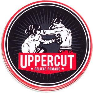 uppercut_deluxe_pomade_1